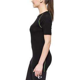 Woolpower T-Shirt Lite noir